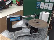 DELTA TOOLS Scroll Saw SHOPMASTER SM600